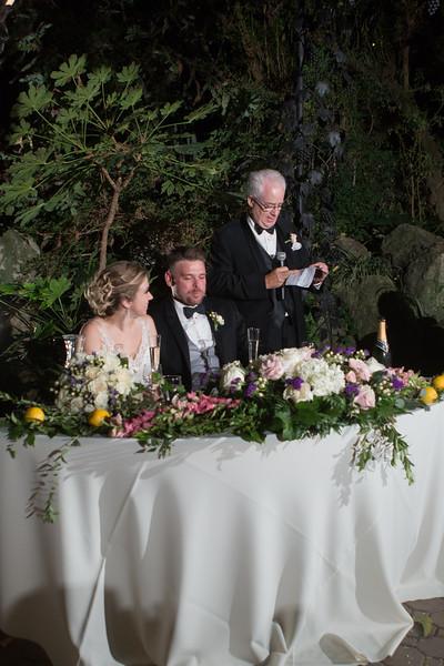 Hofman Wedding-655.jpg