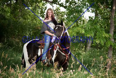 Danielle Wolfe Shoot 150705