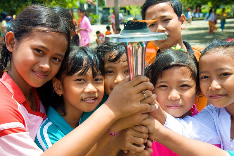 Bali 09 - 094.jpg