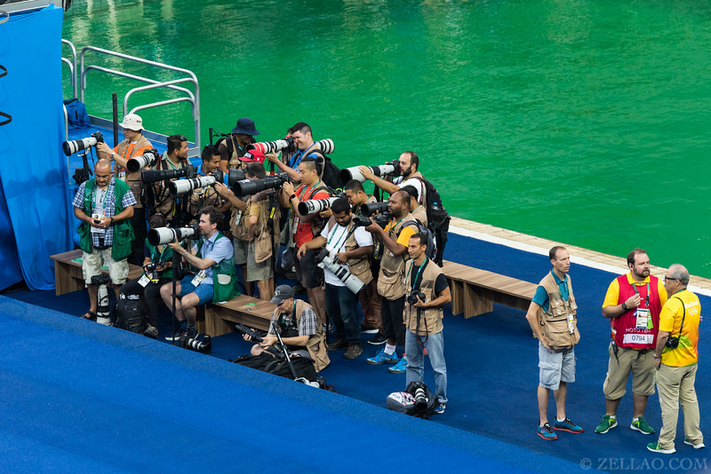 Rio-Olympic-Games-2016-by-Zellao-160809-05131.jpg