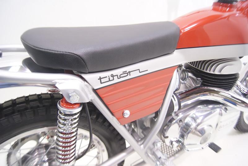 1974BultacoTiron100  11-16 006.JPG