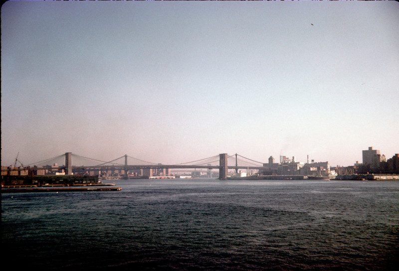 east river from si ferry.jpg