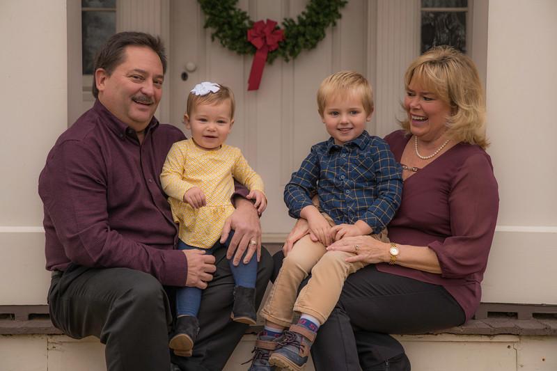 Nauert Family-14.jpg