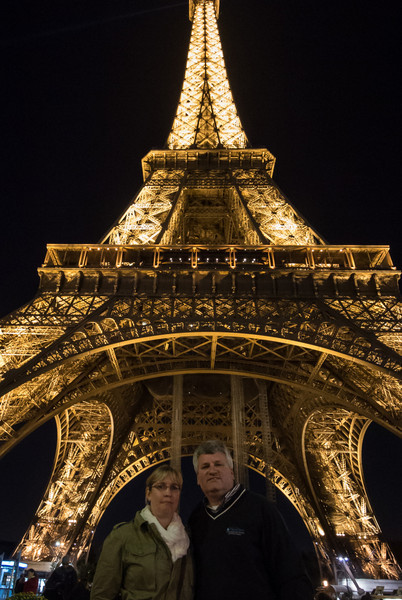 ParisLuxTuscany-5680.jpg