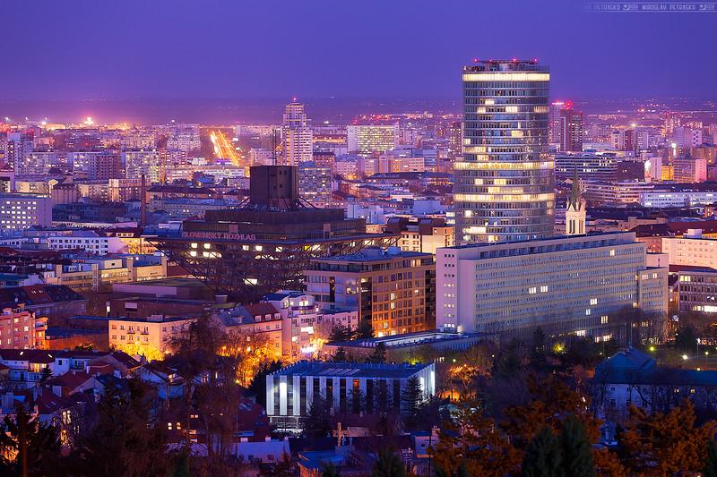 Bratislava-IMG_3482-web.jpg