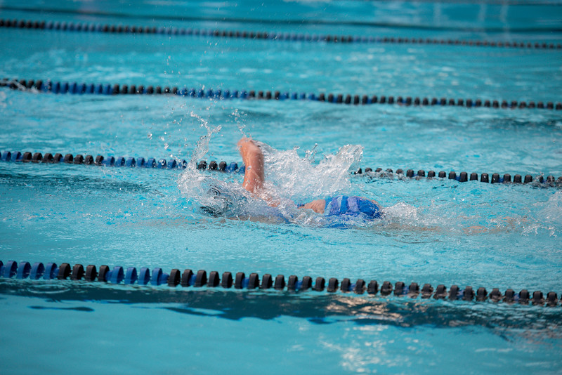 lcs_swimming_kevkramerphoto-921.jpg