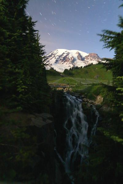 Mt. Rainier - 101.JPG