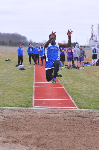 03-28-17 Sports Track Tri Meet @Archbold(DHS, Bryan)