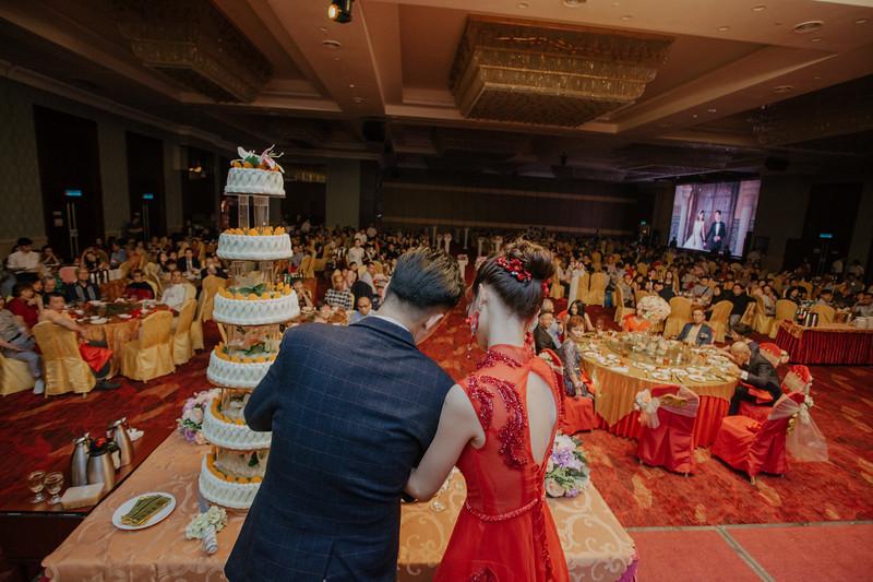 Choon Hon & Soofrine Banquet-328.jpg
