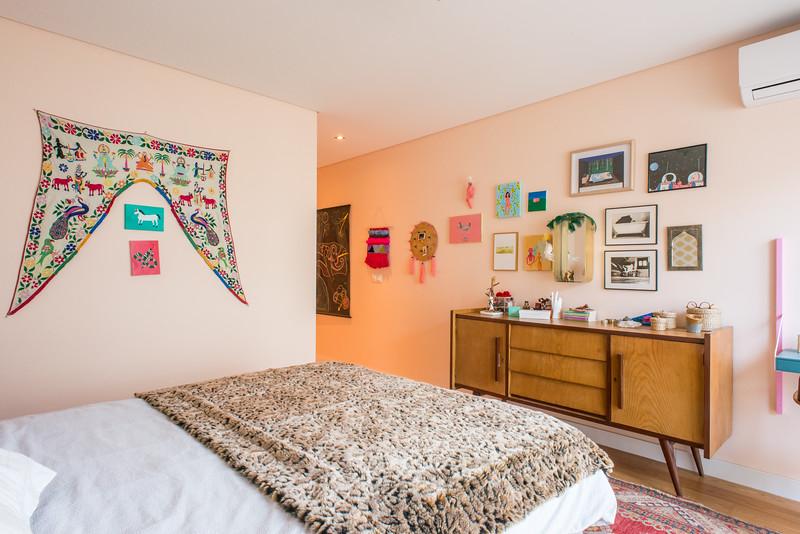 airbnb-9144.jpg