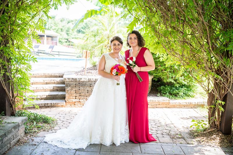 Wedding_Seden-Jason_Bandits-Ridge-77 copy.jpg
