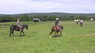 TSRC 2019-07-16 Ride On Ranch Video
