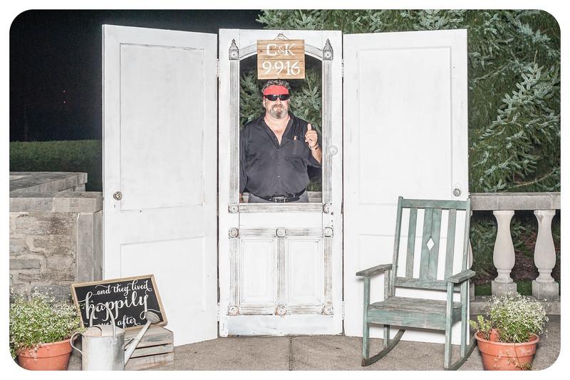 Kory+Charlie-Wedding-Photobooth-43.jpg