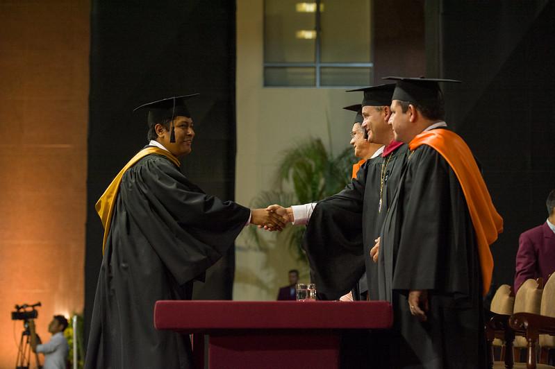 3. Grad. PT-FT-MGO - Ceremonia-284.jpg
