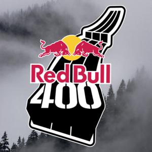 Redbull 400 - Whistler 2019