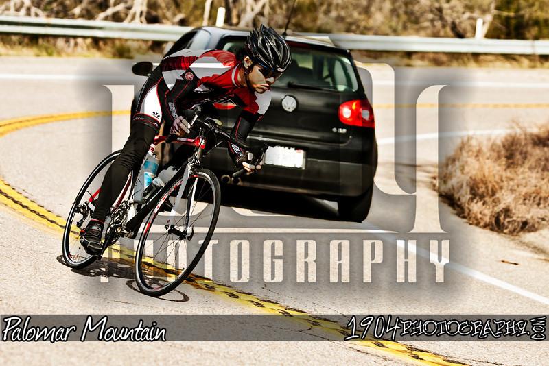 20110205_Palomar Mountain_0337.jpg
