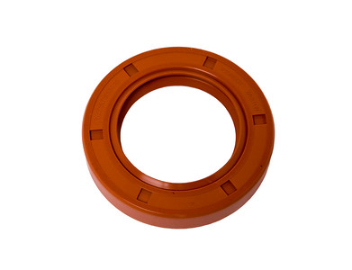 MASSEY FERGUSON FLYWHEEL OIL SEAL 3052116M1