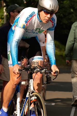 Mt. Hood Cycling Classic 2005