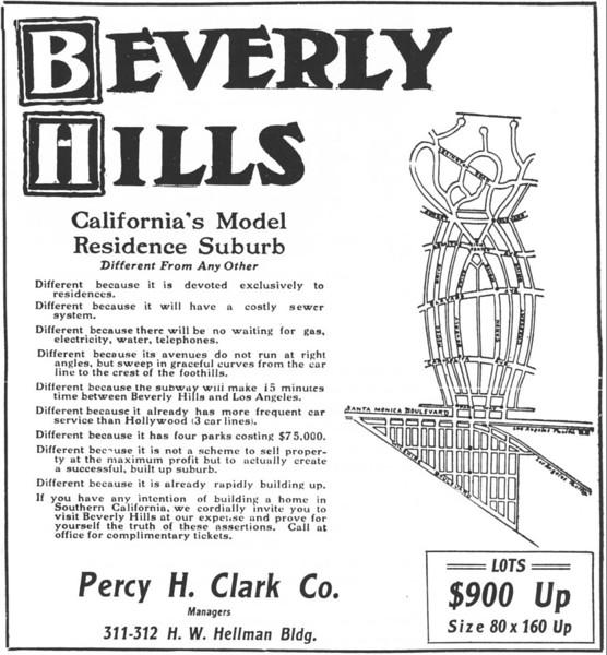 1907-CityCentertoRegionalMall-179.jpg