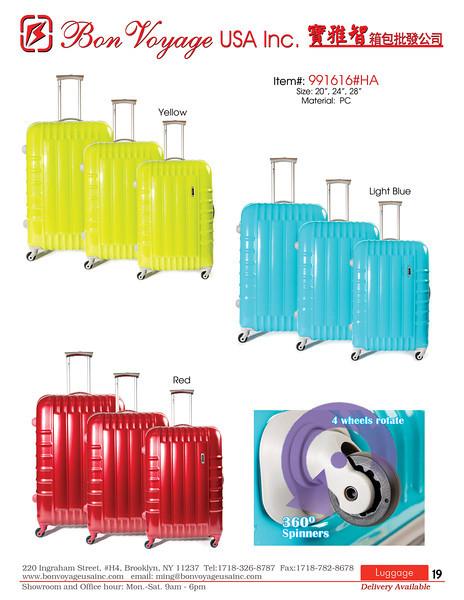 Luggage p19.jpg