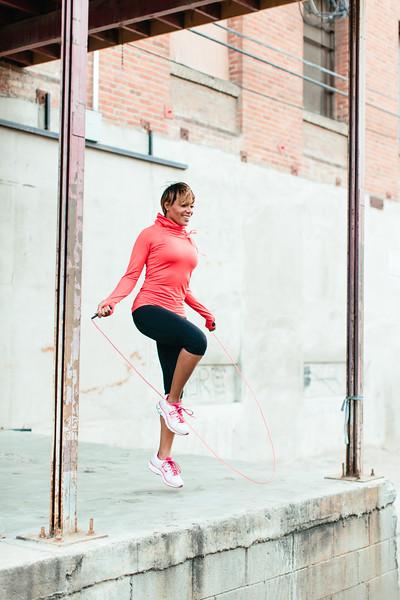 fitnessLA.366.jpg