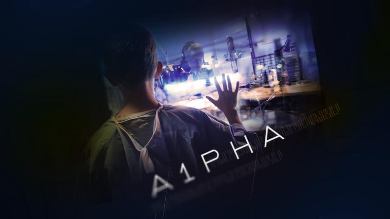 alpha promo feb 2016.jpg