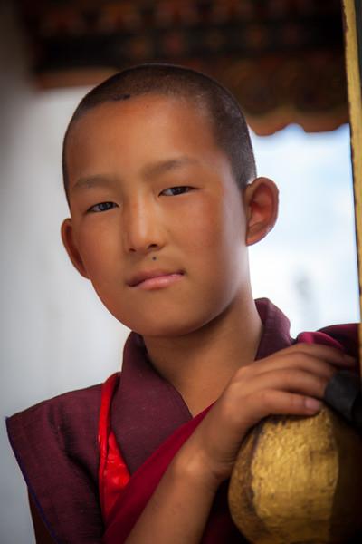 Bhutan-123.jpg