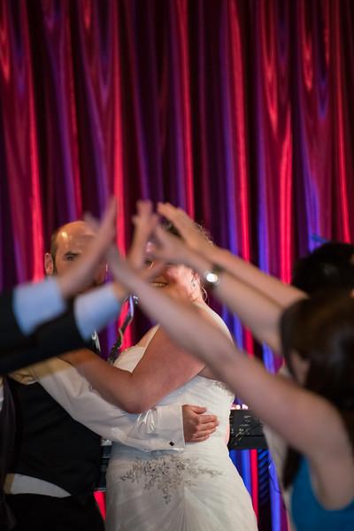 Mari & Merick Wedding - First Dance-13A.jpg