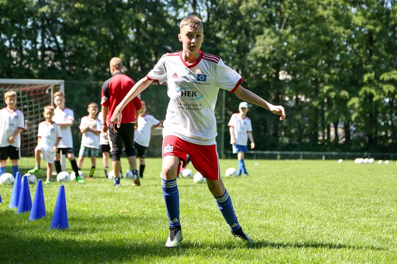 hsv_fussballschule-254_48048033117_o.jpg