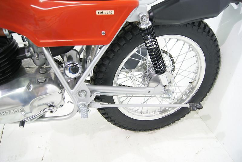 1971Montesa 7-11 009.JPG