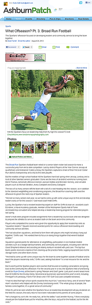 2012-08-20 -- What Offseason Pt. 3 Broad Run Football.png