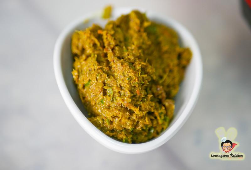 thai green curry paste-1.jpg
