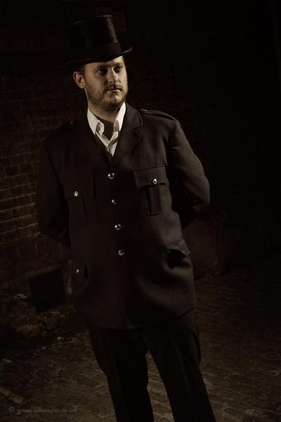 Jack The Ripper-62.jpg