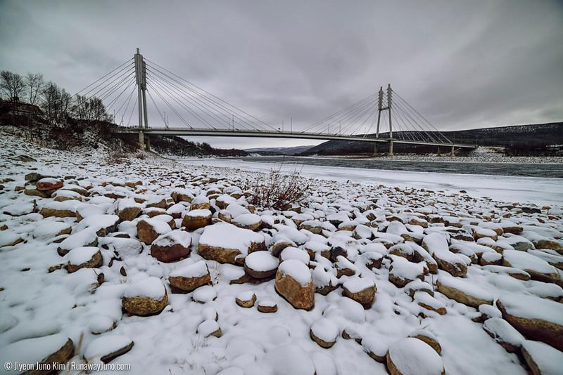 Nov.12_Utsjoki-6106434.jpg