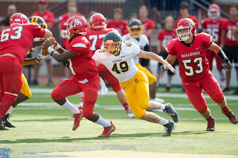 OHS Varsity Football vs Romeo 8 25 2017-627.jpg
