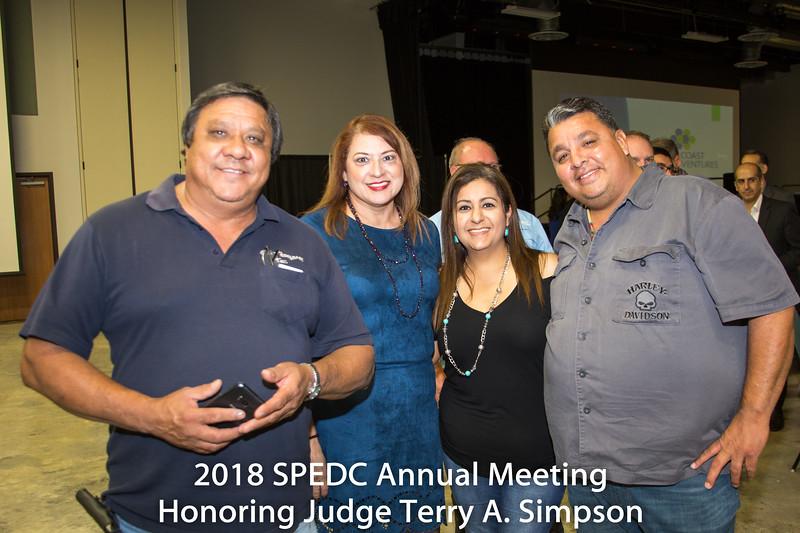 SPEDC 2018-1148.jpg