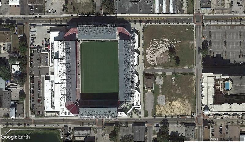 Orlando - Parramore Stadium.jpg