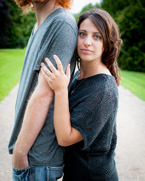 Karen and Andrew - Engagement-135.jpg