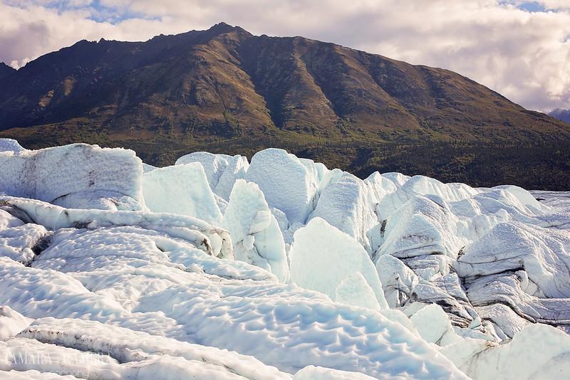 Glacier18-6-2.jpg