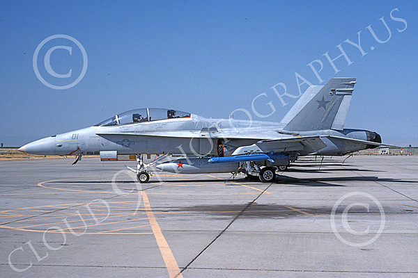 US Navy VAQ-34 FLASHBACKS Military Airplane Pictures