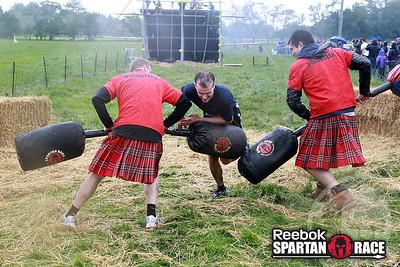 1100-1130 15-09 Gladiators