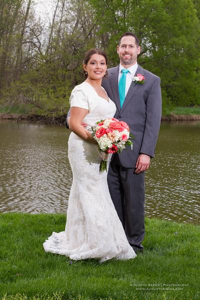 LUPE Y ALLAN WEDDING-8629.jpg
