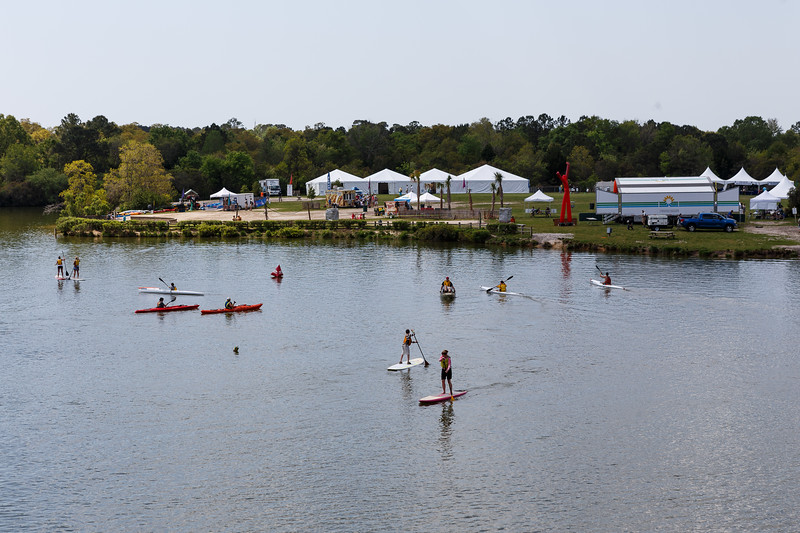 2014 East Coast Paddlesports and Outdoor Festival-155.jpg