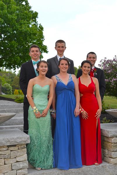 Prom 2015 144.JPG