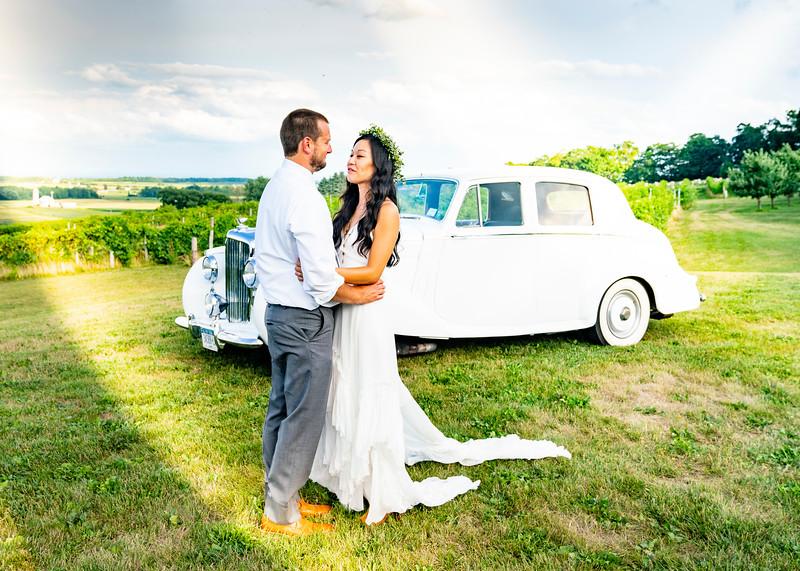 Hartman-Wedding-0500.jpg