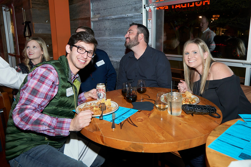 Catapult-Holiday-Party-139.jpg