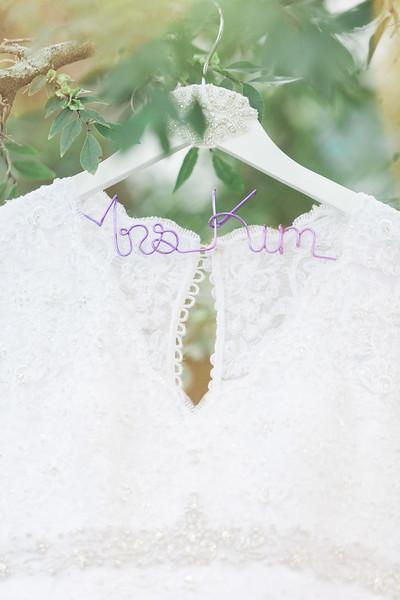 ELP1104 Amber & Jay Orlando wedding 36.jpg