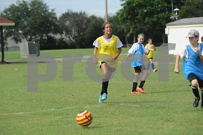 Simply Soccer 8/4-8-8/2014
