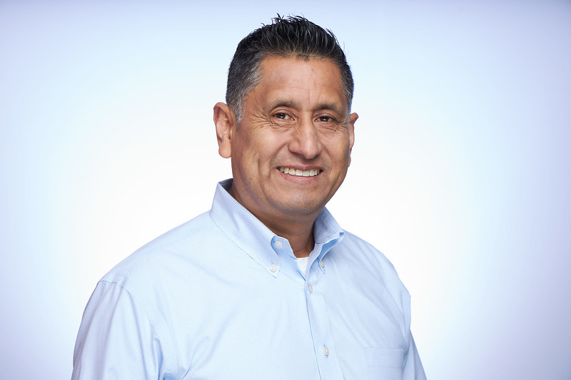 Juan Garcia Spirit MM 2020 5 - VRTL PRO Headshots.jpg