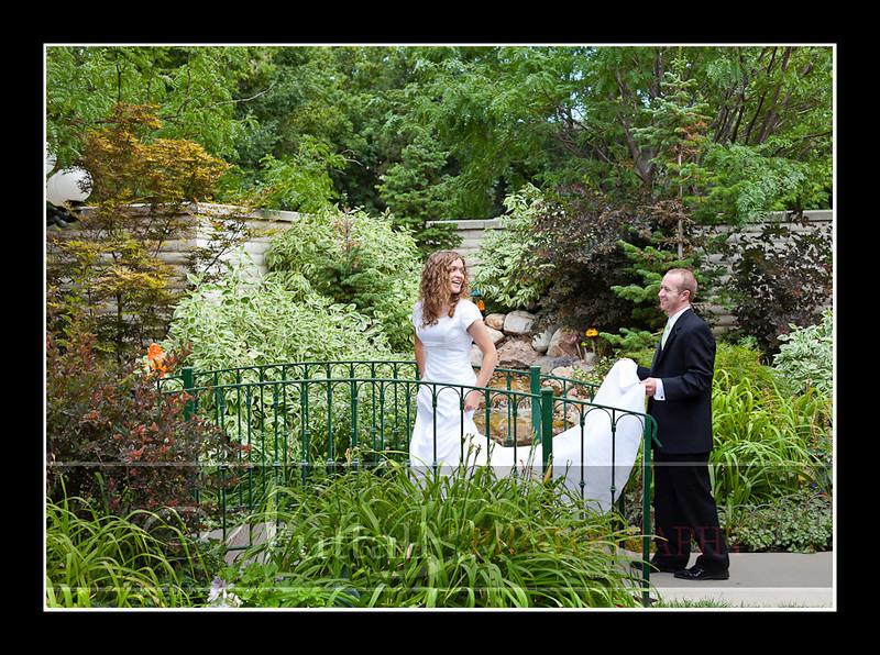 Ricks Wedding 176.jpg